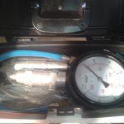 medidor de presion de aceite,manometro de presion de aceite,indicador de presion de aceite,medidor de presion de aceite automotriz,reloj presion aceite,reloj de presion de aceite,presion de aceite de un motor diesel,reloj de aceite,presion aceite motor,medidor de aceite de motor,manometro de aceite,manometro presion de aceite,bulbo de aceite,manometro aceite,