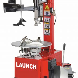 desmontadora de neumaticos,desmontadora de llantas,desmontadora de ruedas,desmontadoras de neumaticos,equilibradora de ruedas,desmontadora neumaticos,desarmadora de neumaticos,maquina desmontadora de neumaticos,desarmadora de cubiertas,maquinas desmontadoras de neumaticos,desmontadora de neumaticos precios,desarmadoras de neumaticos,herramientas para gomeria,desmontadora de pneus,maquinas para gomeria,precio desmontadora de neumaticos,desmontadora de llantas en venta,herramientas taller