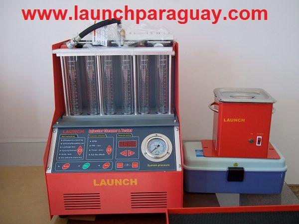 limpia inyectores,probador de inyectores,limpieza de inyectores,como limpiar inyectores,limpiador inyectores gasolina,comprobador de inyectores,limpieza inyectores ultrasonido,laboratorio de inyectores,maquina para limpiar inyectores,maquina de limpieza de inyectores,maquina limpia inyectores,prueba de inyectores,maquina de limpiar inyectores,test de inyectores,comprobar inyectores,probador de pulsos de inyectores