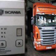 escaner para camiones, scanner para camiones, escaner automotriz, scanner jaltest paraguay, escaner para camiones diesel, escaner launch, nexiq, scanner automotriz, scanner jaltest, scanner camiones diesel, escaner para autos, escaner para scania, scanner para scania, scania vci1, vci1