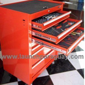 herramientas,herramientas manuales,comprar herramientas,herramientas profesionales,herramientas para taller,carro de herramientas,kit de herramientas,juego de herramientas,herramientas de taller,herramientas taller,herramientas de taller mecanico,herramientas automotrices,venta de herramientas para taller mecanico ,catalogo de herramientas,herramientas de automocion,precios de herramientas,herramientas tools,ofertas herramientas,catalogos de herramientas,