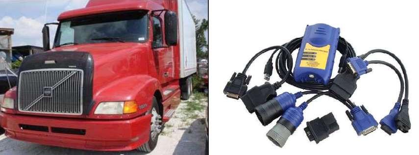 nexiq,scanner para camiones,nexiq 125032,nexiq software,nexiq usb,scanner nexiq,nexiq interface,interface nexiq,escaner nexiq,nexiq camiones,nexiq bluetooth,scanner para camiones international,cj4,scanner para caterpillar,scanner para maquinaria caterpillar,et caterpillar,escaner para autos,scanner para maquinaria pesada,escaner para motores diesel