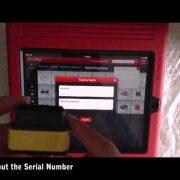launch easydiag, easydiag,obd,obd 2,car diagnostic tool,obd2 bluetooth,obdii,scanner auto,scantool,diagnostic tools,obd2,obd2 codes,obd ii,x431,launch diagun,scanner para autos,obdii bluetooth,launch x431 diagun,car scanner,obd ii scanner,obd scanner,obd2