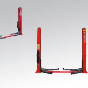 Elevador de Coches Launch       TLT235/240 SB