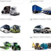 escaner para camiones,scanner para camiones,escaner automotriz,jaltest software download,scanner jaltest paraguay,escaner para camiones diesel,escaner launch,nexiq,scanner automotriz,scanner jaltest,scanner camiones diesel, escaner para autos