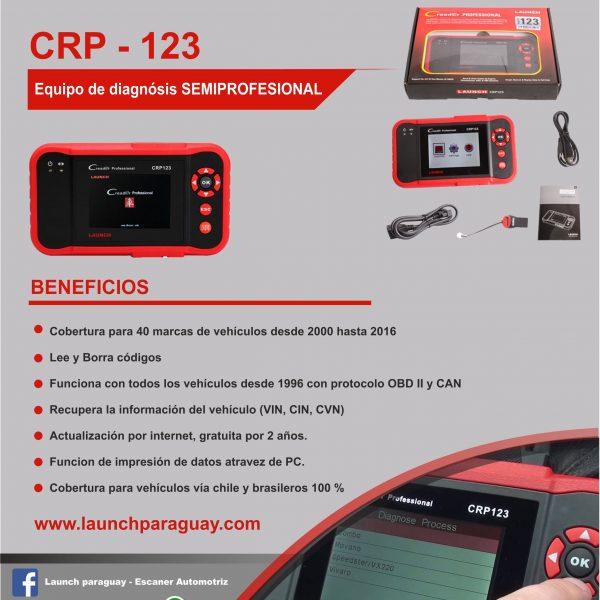 obd2 scanner,Scanner para Autos,scanner automotivo,escaner automotriz,escaner para autos,scanner launch,launch scanner,launch creader,scanner profissional,launch diagnostic,scanner obd2,