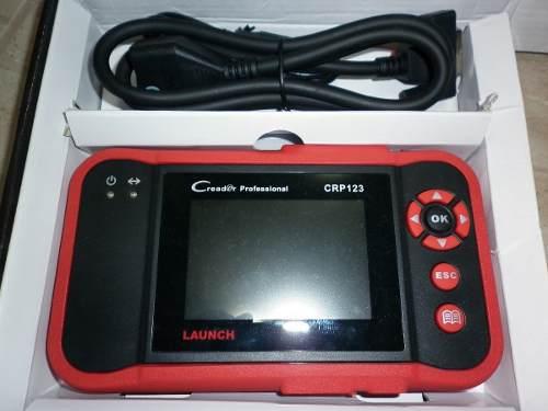 launch creader,launch crp129,creader,launch crp123,crp123,crp129,crp 129,launch creader crp123,creader professional 129,launch crp 129,creader crp123,crp123 launch,launch scanner,obd2 scanner