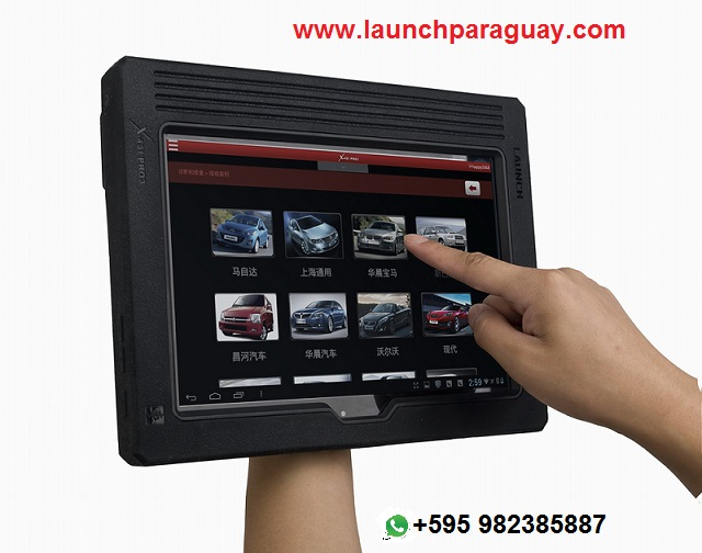 launch x431,launch x431 pro 3,launch pro 3,x431 pro,launch x431 pro,launch pro,scanner launch,launch creader,autodiag,launch x431pro,x431,launch x431 diagun,launch x431 pad,launch scanner price