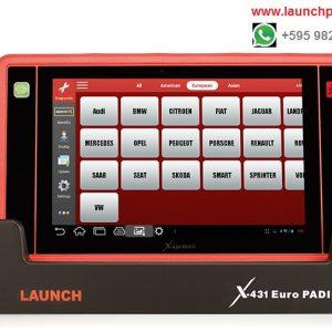 x431,launch x431,LAUNCH x431 pad2, pad2, pad ii, x431 pad 2, x431 pad ii, launch pad 2, launch pad ii, launch x431 master,launch pad,launch x431 pad,scanner automotriz,escaner automotriz,launch creader vi,creader v,launch creader v