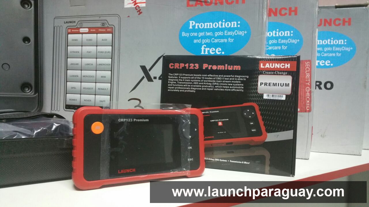 launch scanner,obd2 scanner,scanner automotivo,escaner automotriz,obd2,scanner para autos,scanner obd2,launch tech,escaner para autos,scaner automotriz,
