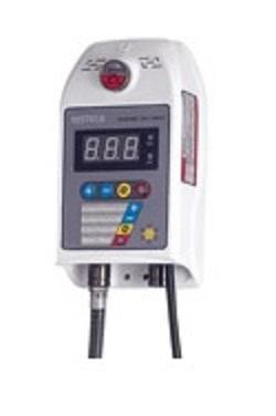 calibrador digital,inflador electrico,calibrador de llantas,inflador de ruedas,inflador ruedas coche,inflador neumaticos,inflador de llantas,hinchador electrico,inflador para auto,medidor de presion de llantas,inflador de neumaticos,