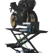 elevador para motos,elevador para moto,elevador de moto,elevador de motos,rampa para motos,elevador moto,mini elevador,rampa de moto,rampa hidraulica para motos,elevador hidraulico para motos,elevador de moto preço,elevador pneumático para motos,