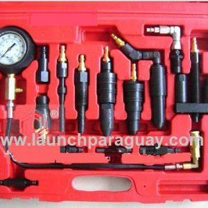 medidor de compresion,medidor de compresion de motor,compresimetro,compresimetro gasolina,compresion de motor,medir compresion motor,compresion motor diesel,compresion de motor diesel