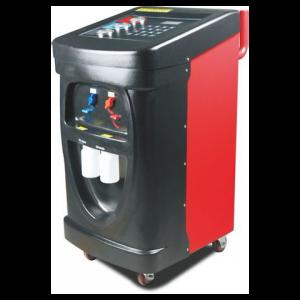 recuperadora de gas refrigerante,recuperadora de refrigerante,reciclador de gas refrigerante,reciclador de gas refrigerante,recicladora de gas refrigerante,maquina recuperadora de gas refrigerante,recuperadora de gas refrigerante precio,recuperadora de gas,maquinas de aire acondicionado,carga de aire acondicionado para autos,carga aire acondicionado auto,recarga aire acondicionado para autos,carga de gas aire acondicionado auto,recarga de aire acondicionado para autos,