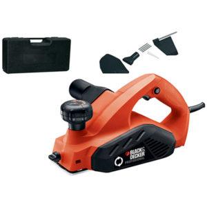 Cepillo electrico para madera,cepilladora electrica,cepillo para madera,rotomartillo,taladro,cepilladora de madera,cepilladora de banco,cepillo madera