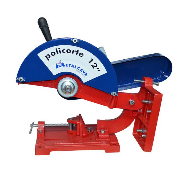 ingletadora,herramientas electricas,herramientas,ingletadora virutex,herramientas manuales,sierras ingletadoras,herramientas mecanicas,comprar ingletadora