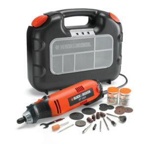 Rectificadora manual,rectificador,herramientas electricas,esmeril,amoladora,herramientas neumaticas,llave de impacto