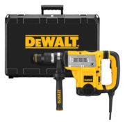 Rotomartillo,martillo demoledor,herramientas electricas,martillo electrico,martillo percutor,herramientas,taladro rotomartillo,herramientas neumaticas
