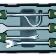 Herramientas para enderezado de chasis,herramientas de chapista,herramientas para taller,herramientas taller,herramientas force,sacabollos,force herramientas,herramientas automotrices,herramientas de hojalateria