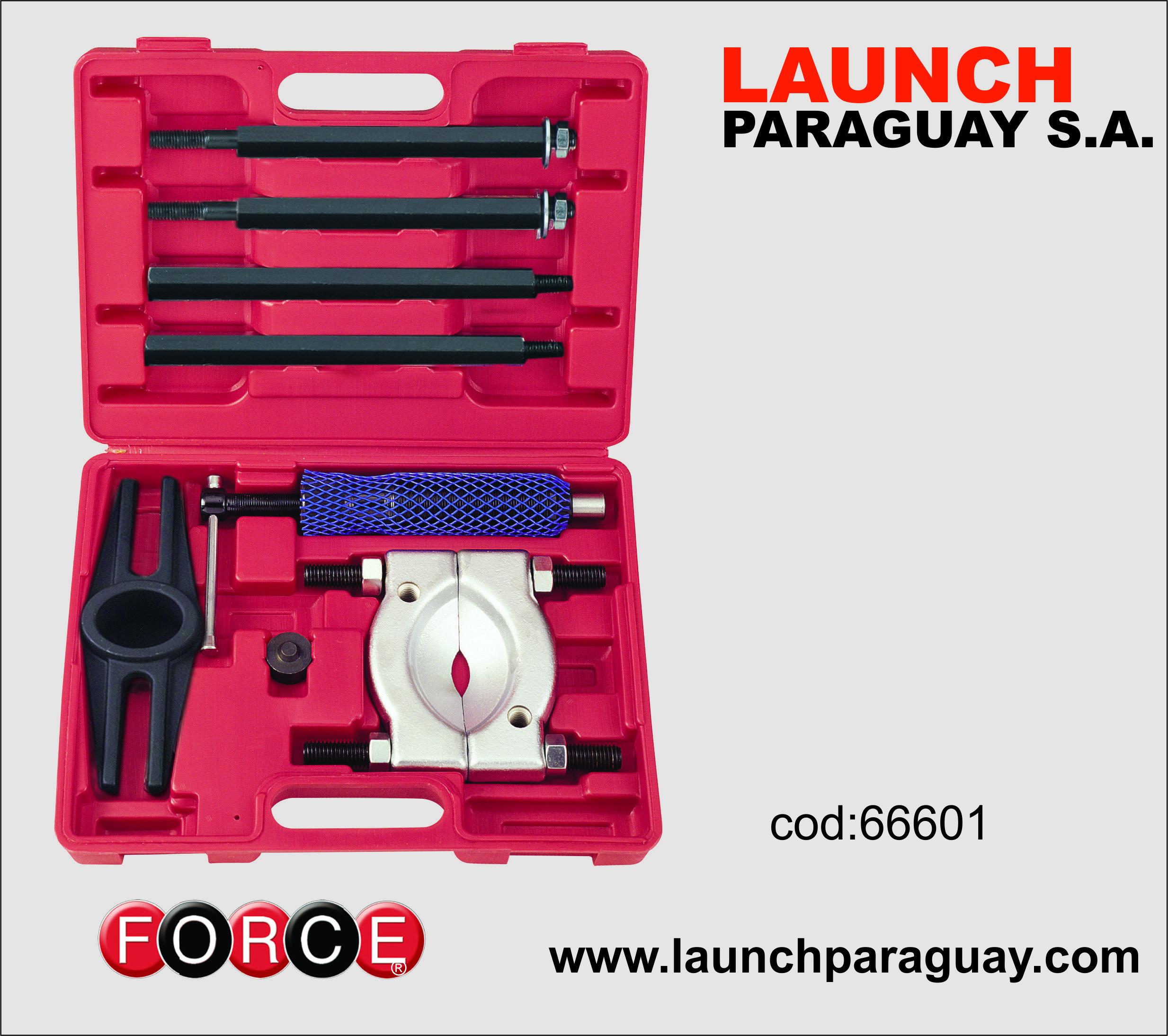 Extractor de rodamientos,extractor de poleas,extractor rodamientos,extractor de cojinetes,extractor de rodamientos internos,extractor cojinetes,herramientas