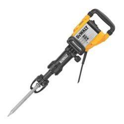 martillo demoledor,martillo percutor,herramientas electricas,rotomartillo,taladro,taladro bosch,taladro makita,amoladora,martillos electricos