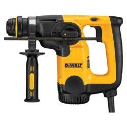 rotomartillo,herramientas,herramientas electricas,martillo demoledor,rotomartillo dewalt,rotomartillo bosch,rotomartillo makita,herramientas de bricolaje,venta de herramientas