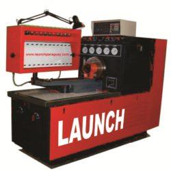 laboratorio diesel,limpia inyectores diesel,laboratorio de inyectores,limpia inyectores,banco de pruebas diesel,banco de prueba de inyectores diesel