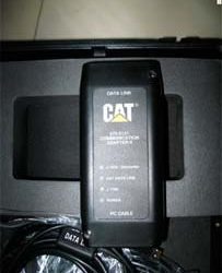 scanner para caterpillar,scanner automotriz,scanner para camiones,escaner para camiones diesel,escaner automotriz,escaner caterpillar,escaner para autos,scanner para autos,