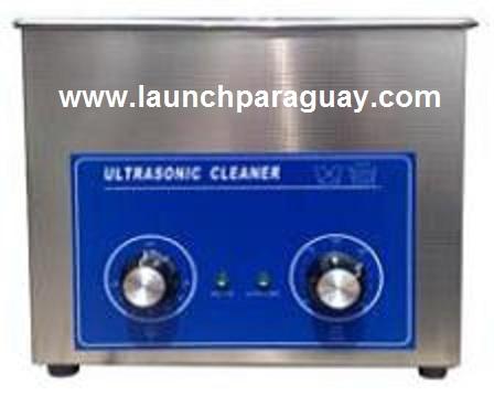 cubeta ultrasonidos,lavadora ultrasonica,limpiador ultrasonidos,limpieza por ultrasonidos,limpiador ultrasonico,maquina de ultrasonido,maquina limpieza ultrasonidos,limpiador por ultrasonidos,limpiador de ultrasonidos,limpiador ultrasonidos lidl,