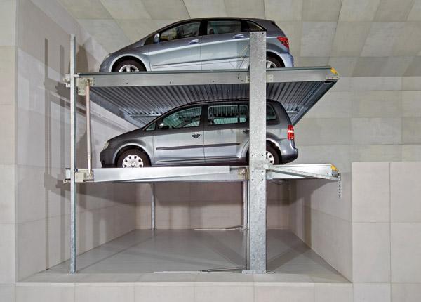 elevadores de autos para estacionamientos,elevadores de estacionamiento,