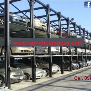 elevadores de autos para estacionamientos,elevadores de estacionamiento,elevadores para estacionamiento,elevadores para autos para estacionamientos,elevador estacionamiento,elevadores de coches,elevadores de autos