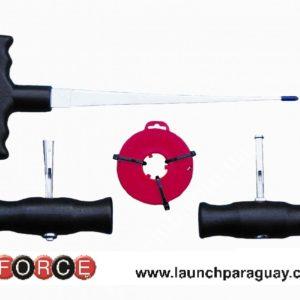 Kit de reparacion de parabrisas,herramienta para quitar parabrisas,herramientas para taller,kit reparacion de parabrisas,kit reparacion parabrisas