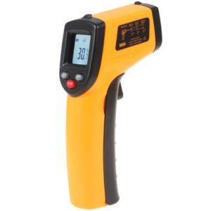 termometro digital,medidor de temperatura,pirometro,termometro infrarrojo,termometro,termometro laser,termometros digitales,higrometro,termometro digital precio,termómetro digital,pirometro digital,termometro bebe,termometro a laser,