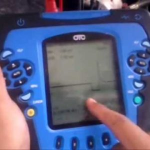 osciloscopio,multimetro,osciloscopio digital,osciloscopio automotriz,osciloscópio,osciloscopio analogico,oscilloscopio,tektronix oscilloscope,oscilloscope,osciloscopio digital funcionamiento,megometro,comprar osciloscopio