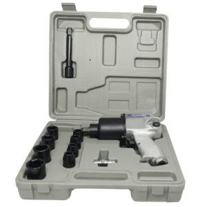 pistola de impacto,herramientas neumaticas,llave de impacto,atornillador de impacto,martillo neumatico,remachadora neumatica,destornillador de impacto