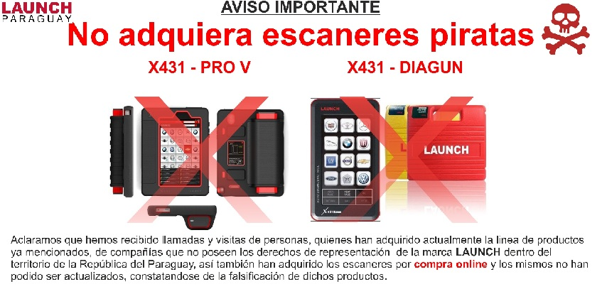 scanner automotriz,escaner automotriz,scanner launch,scanner para autos,escaner para autos,launch x431,x431,herramientas automotrices,scanner auto,escaner obd2,launch scanner,launch creader,obd2 scanner,scanner automotivo,launch x431 diagun launch scanner,obd2 scanner,scanner automotivo,escaner automotriz,obd2 launch scanner,obd2 scanner,scanner automotivo,escaner automotriz,obd2,scanner para autos,scanner obd2,launch tech,escaner para autos,scaner automotriz,