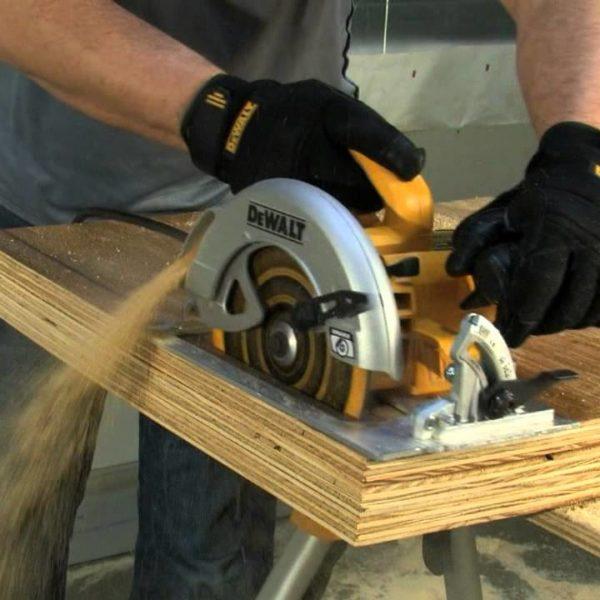 Sierra circular sierra circular de mano sierra circular - Sierra de mano para madera ...