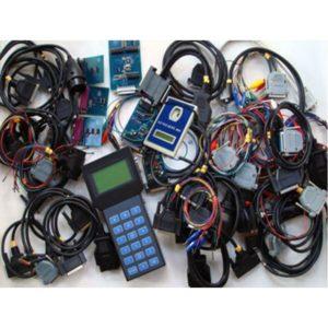 tacho pro,tacho universal,bajar kilometraje,odometro digital,programa para bajar kilometraje digital,scanner para bajar kilometraje,donde bajar kilometraje digital,corrector de kilometraje,equipo para bajar kilometraje digital,programador de kilometraje,reprogramador de kilometraje
