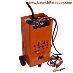 cargador bateria coche,cargador de baterias,cargador de baterias coche,arrancador de baterias,cargador de baterias de coche,cargador bateria moto,cargador de bateria de auto,cargador de baterias para autos,cargar bateria coche