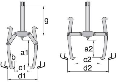 extractor de poleas,extractor de rodamientos,extractor de rotulas,extractor de baleros,extractor poleas,extractor de rodamientos internos,herramientas de taller,extractor de rodamientos interiores,extractor de rulemanes