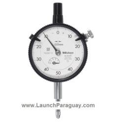 reloj comparador,alexometro,reloj comparador mitutoyo,reloj comparador digital,relojes comparadores,reloj comparador precio.