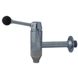 valvula hidraulica,valvulas hidraulicas,valvula neumatica,valvulas direccionales,valvulas direccionales hidraulicas,distribuidores hidraulicos