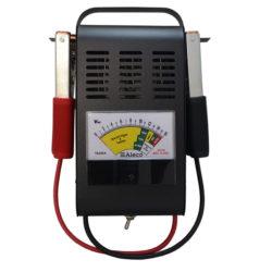 Analizador de baterias,cargador bateria coche,cargador de baterias,cargador de baterias coche,arrancador de baterias,cargador bateria moto
