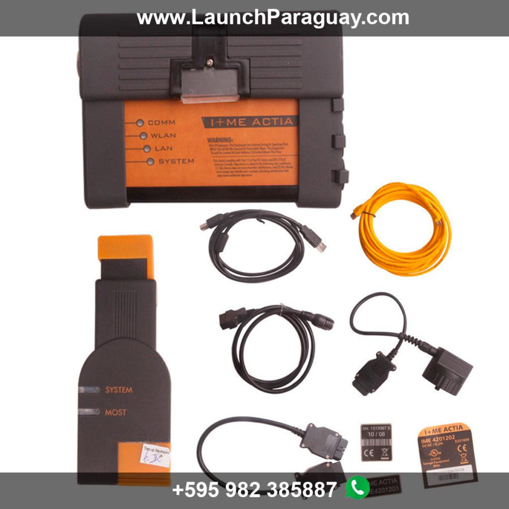 BMW scanner,escaner para autos,bmw scanner 1.4,scanner automotivo,bmw diagnostic tool,bmw scanner 1.4 0,escaner para bmw,obd bmw,bmw obd