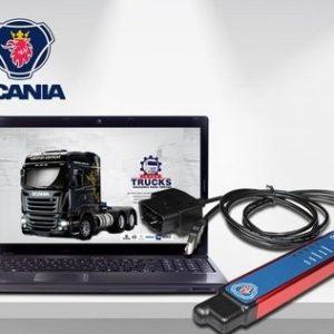 scania-vci-3-escaner-para-scania-scanner-para-camiones-y-omnibus-scania-scanner-para-scania-vci3