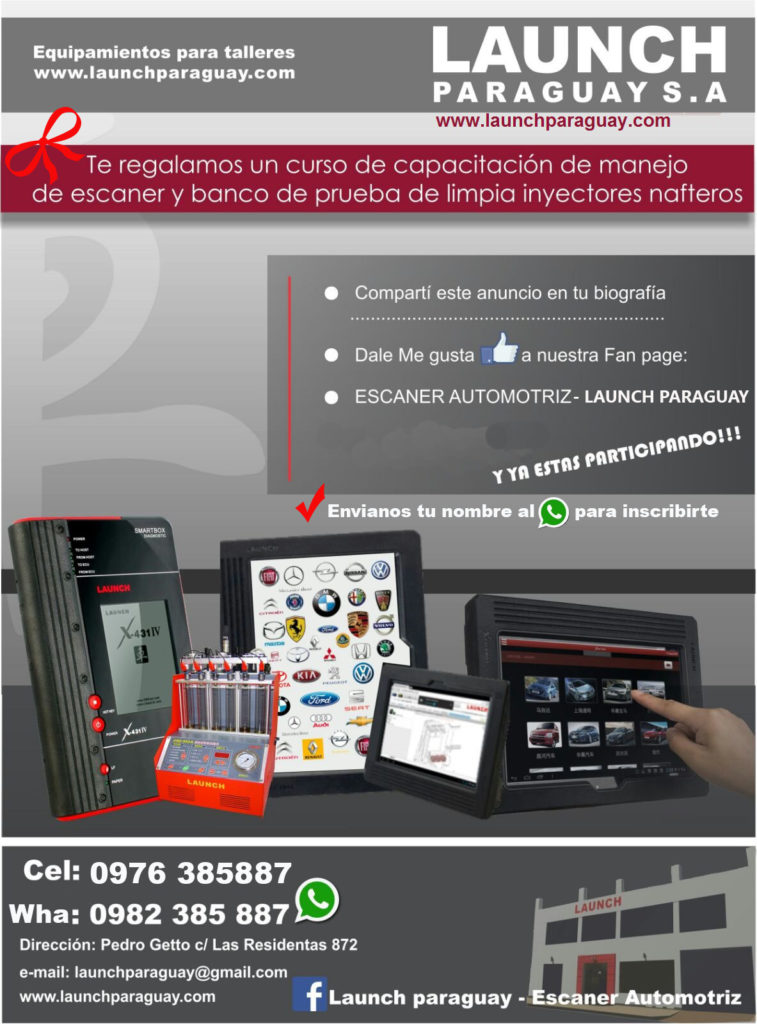 scanner automotriz,escaner automotriz,scanner launch,scanner para autos,escaner para autos,launch x431,x431,herramientas automotrices,scanner auto,escaner obd2,launch scanner,launch creader,obd2 scanner,scanner automotivo,launch x431 diagun
